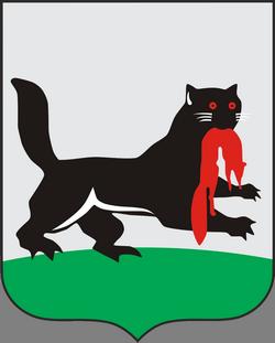 Избирательная комиссия Иркутской области