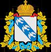 «Р7-офис» для ОКУ «ЦОД ГОЧС Курской области»