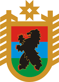 Государственное бюджетное учреждение Республики Карелия «Карельский ресурсный центр цифровых технологий»