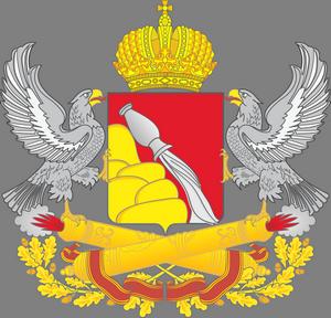 «Р7-офис» для департамента цифрового развития Воронежской области